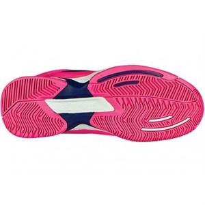 Кепка Nike 868556-010  su17