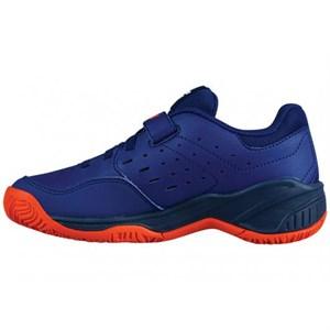 Кепка Nike 715146-418