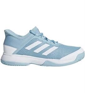 Кроссовки детские Adidas adiZero Club K  CG6450  sp19