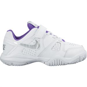Кроссовки детские Nike CITY COURT 7 (PSV)  488328-115