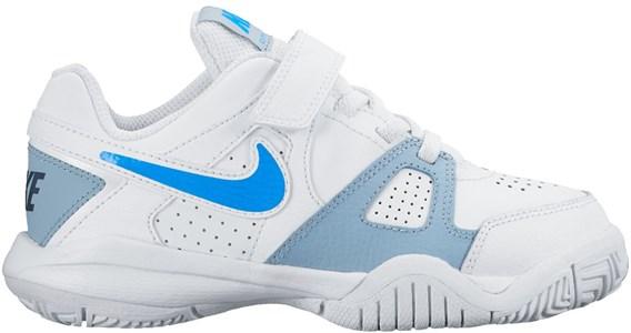 Кроссовки детские Nike CITY COURT 7 (PSV)  488326-144
