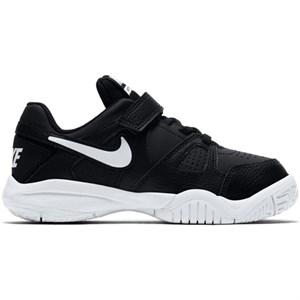Кроссовки детские Nike CITY COURT 7 (PSV)  488326-003  sp18