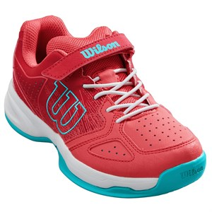Поло для мальчиков Nike  856114-514  ho17