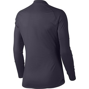 свитер B Babolat CORE HOOD SWEAT TW BLUE 3BF17041-253