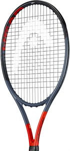 Ракетка Head Graphene 360 RADICAL MP  233919