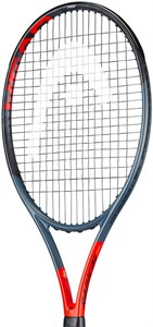 Ракетка Head Graphene 360 RADICAL PRO  233909