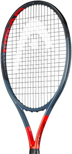Ракетка Head Graphene 360 RADICAL S  233939