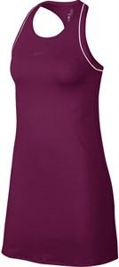 Платье женское Nike Court Dry True Berry  939308-627  sp19