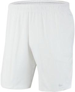 Шорты мужские Nike Court Flex Ace 9 Inch White  CJ0539-100  sp19
