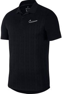 Поло для мальчиков Nike  921144-435  ho17
