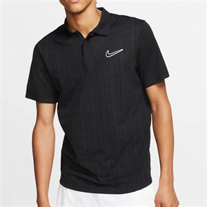 Шорты для мальчиков Nike  724420-064  fa17