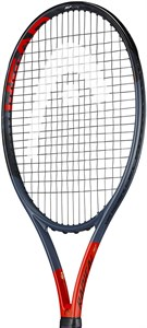 Ракетка Head Graphene 360 RADICAL MP LITE  233929
