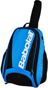 Рюкзак Babolat Pure Drive Blue/Black  753070