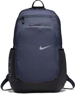 Рюкзак Nike Court Tech 2.0  BA5170-471