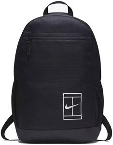 Рюкзак Nike Court  BA5452-010