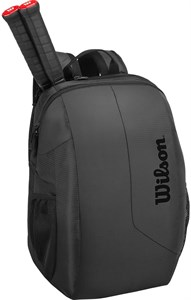 Рюкзак Wilson TEAM Black  WRZ833895