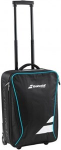 Сумка Babolat TRAVEL Cabin Xplore Black  752031