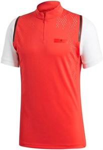 Футболка мужская Adidas Stella McCartney Zipper  EA3164  fa19