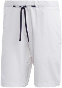 Шорты мужские Adidas New York Melange 9 Inch  DZ6222  fa19