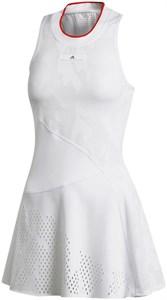Платье женское Adidas Stella McCartney  EA3118  fa19