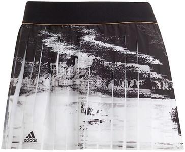 Юбка женская Adidas New York  DX4319  fa19
