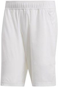 Шорты мужские Adidas Essex  BJ8765  su17