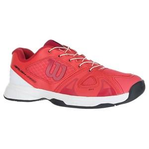 Футболка мужская Nike 830927-676  sp18