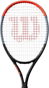 Ракетка теннисная Wilson Clash 108  WR008810
