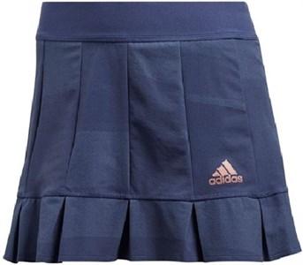 Юбка женская Adidas Roland Garros  CE0387  su18