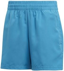 Шорты для мальчиков Adidas Club Blue  DU2452  sp19