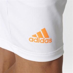 Куртка  мужская Nike  887532-063  sp18