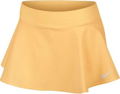 Юбка для девочек Nike Court Pure Flouncy Peach  AO2952-839  su18