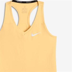 Поло для мальчиков Nike  AO8353-640  sp18