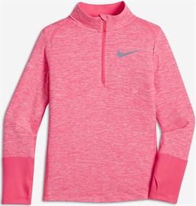 Джемпер для девочек Nike Dry Running  AJ6833-617