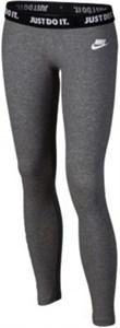 Лосины для девочек Nike Leg A See  806375-091  fa16