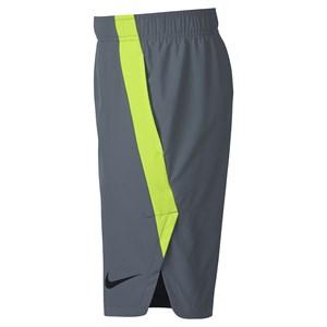 Шорты для мальчиков Nike  AO8354-019  su18