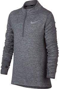 Футболка для мальчиков Nike Dry Element  921144-036  su18