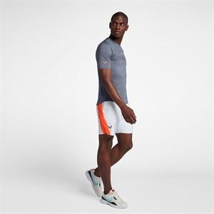Кепка Nike RF AH6985-027  sp18