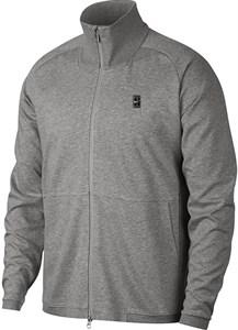 Куртка мужская Nike Court Grey  887532-063  sp18