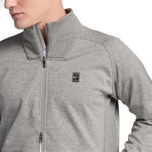 Кепка Nike RF AH6985-634  su18