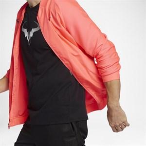 Носки Nike ESSENTIAL CREW  SX6913-092