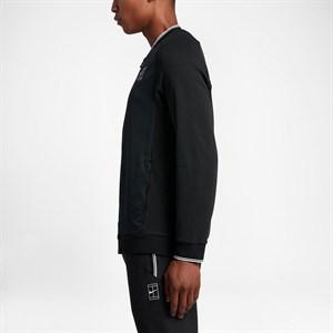 Носки Nike PERFOMANCE BLACK X3  SX6842-010
