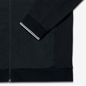 Носки Nike PERFOMANCE WHITE X3  SX6842-100