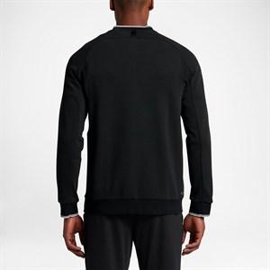 Носки Nike PERFOMANCE NO SHOW GREY X3  SX6843-063