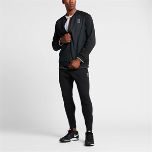Носки Nike PERFOMANCE NO SHOW WHITE X3  SX6843-100