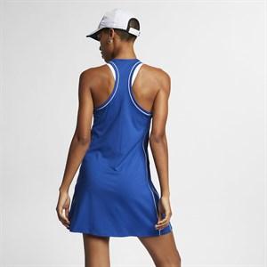 Майка женская Nike  AA1199-430  su18
