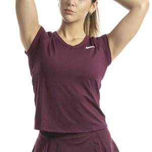 Поло мужское Nike 888202-634  su18