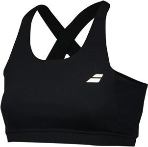 Топ женский Babolat Core Bra Black  3WS18072-2000