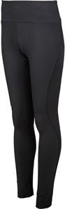 Леггинсы женские Babolat Core Tight Black  3WS18141-2000