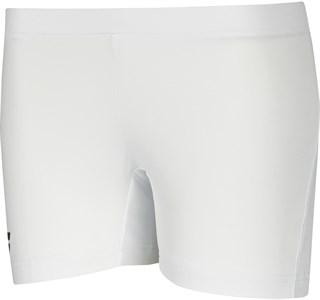 Шорты для девочек Babolat CORE SHORT WHITE  3GS18101-1000
